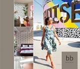 B.B Home passion 5