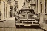 Картины на досках Автомобили