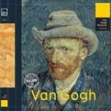 Панно BN Van Gogh (Ван Гог)