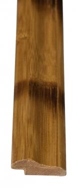 Бамбуковые профили