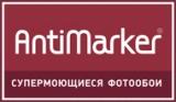 AntiMarker