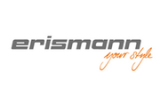 Erismann /Германия/