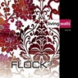 Flock3