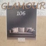 Lightstory Glamour 106