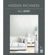 Hidden Richness