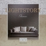 Lightstory Glamour