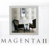 Magenta II