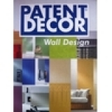 Patent Décor