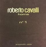 Roberto Cavalli Home №1