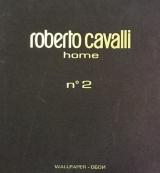 Roberto Cavalli Home №2