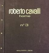 Roberto Cavalli Home №3