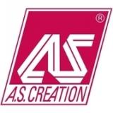 AS Creation /Германия/
