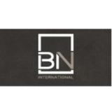 BN International /Голландия/