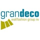 Grandeco /Бельгия/