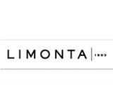 Limonta /Италия/
