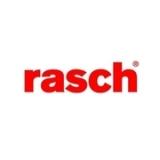 Rasch /Германия/