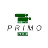 Primo Parati /Италия/