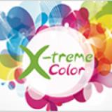 X-treme Color