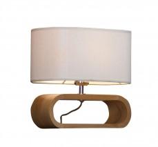 Настольная лампа декоративная Nulvi LSF-2114-01
