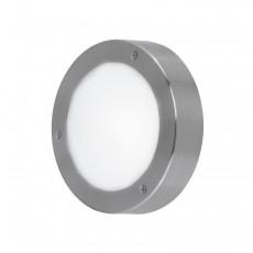 Накладной светильник Vento 88051