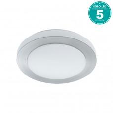 Накладной светильник LED Carpi 93288