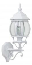 Светильник на штанге Istria 48681/05