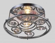 Встраиваемый светильник Gemma 369386