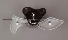 Накладной светильник Otto 0706