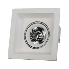 Встраиваемый светильник Барут 499010501