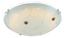 Накладной светильник Inka 40432