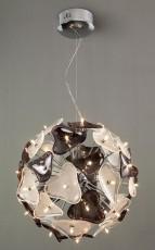 Подвесной светильник Otto 712