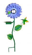 Садовая фигура Solar 33168