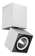 Накладной светильник Columbretes C0087