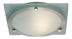 Накладной светильник Jane 238044