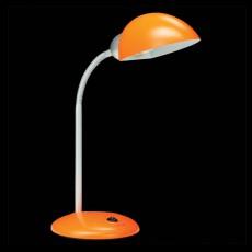 Настольная лампа офисная 1926 оранжевый
