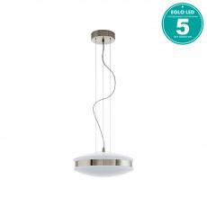 Подвесной светильник Corvolo 93635