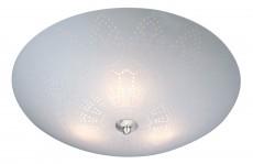 Накладной светильник Spets 104633