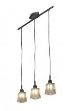 Подвесной светильник Saronno LSC-9006-03