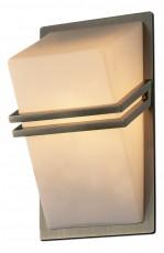 Накладной светильник Tiara 2023/1W