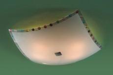 Накладной светильник Лайн 932 CL932301