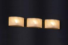 Накладной светильник Grosio LSL-2401-03