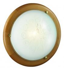 Накладной светильник Kalda 125