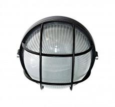 Накладной светильник НПО11-100-02 10574