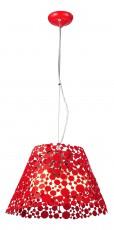 Подвесной светильник Ceversa SL509.603.03