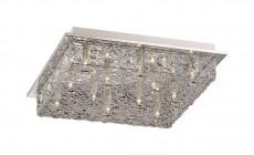 Накладной светильник Aldo 2260/12C