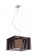Подвесной светильник Samurai A8080SP-1BR