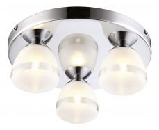 Накладной светильник Aqua A9501PL-3CC