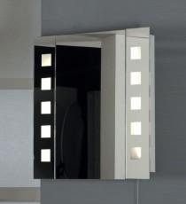 Специальный светильник для ванной Brezza LSA-2900-02