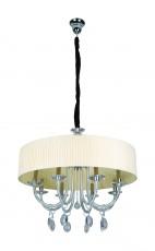 Подвесной светильник 512 512/8-luxury