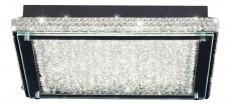 Накладной светильник Crystal 1 4572